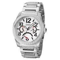 bb2c0a15baf Relógio Masculino champion - Relógios e Relojoaria
