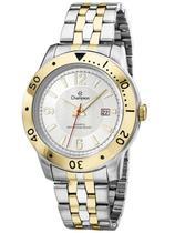 818a674587e Relógio Masculino branco - Relógios e Relojoaria
