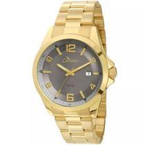 Relógio Masculino Condor Analógico Co2315af/4c Dourado -