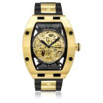 e4d1727463e Relógio Masculino constantim - Relógios e Relojoaria