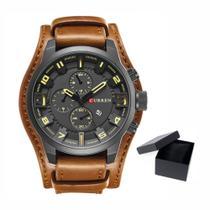 Relógio Masculino Curren 8225 -