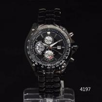 Relógio Masculino Curren Luxo - Modelo 8083 -