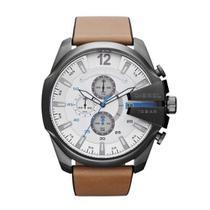 Relógio Masculino De Luxo Dz4280 - Diesel -