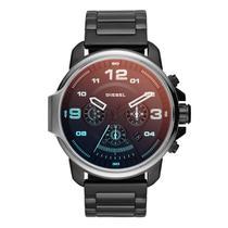 25eea6156 Relógio Masculino Diesel Dz4434 -