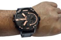 Relógio Masculino Diesel DZ7312/1PN -
