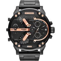 Relógio Masculino Diesel dz7312 -