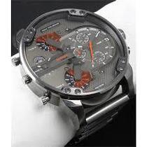 Relógio Masculino Diesel dz7315 -