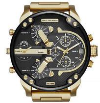Relógio Masculino Diesel Dz7333 -