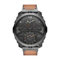 Relógio Masculino Diesel Dz7359 -