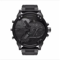 Relógio Masculino Diesel DZ7396 - A prova d água -
