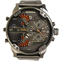 Relógio Masculino Diesel Modelo DZ7315 -