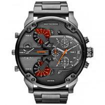 Relógio Masculino Diesel Modelo -