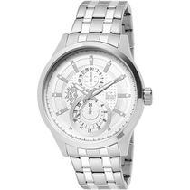 17c40124b5f Relógio Masculino Dumont Analógico Casual Du6p27aj 1k