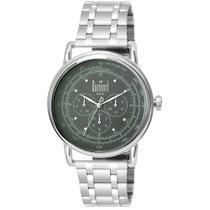 05fd1ca4e19 Relógio Masculino dumont - Relógios e Relojoaria