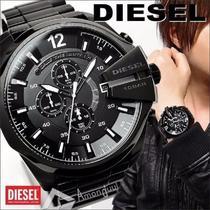 Relógio Masculino Dz4283 - Diesel -