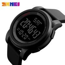 Relógio masculino esportivo digital skmei -