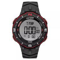 Relógio Masculino Esportivo Mormaii MONK006/8R -