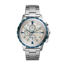 Relógio Masculino Fossil Modelo FS5319 -