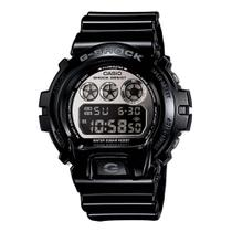 Relógio Masculino G-Shock Digital DW-6900NB-1DR - Casio