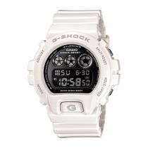 Relógio Masculino G-Shock Digital DW-6900NB-7DR - Casio