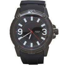 Relógio Masculino Guess 92397GPGSPU1 -