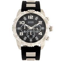 Relógio Masculino Guess 92563G0GSNU2 -