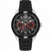 Relógio Masculino Guess 92642G0GSNU1 -
