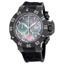 88772aafba1 Relógio Masculino Invicta 22922 50mm Silicone Preto