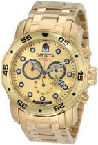 Relógio Masculino Invicta Pro Diver 0074 -