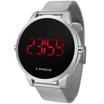 Relógio Masculino Lince Digital MDM4586L PXSX -