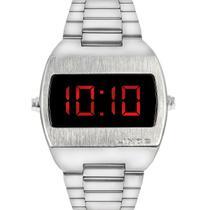 Relógio Masculino Lince Digital MDM4620L VXSX -