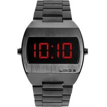 Relógio Masculino Lince Digital MDN4620L VXPX -