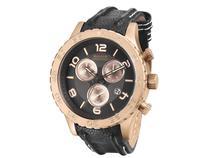 Relógio Masculino Magnum Analógico  - MA33504K