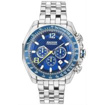Relógio Masculino Magnum Cronógrafo MA32167F -