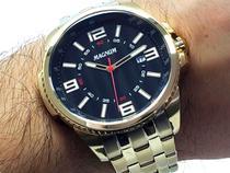 Relógio Masculino Magnum MA32818U -