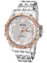 1199bc0c777 Relógio Masculino Magnum Sports Analógico MA32470Z