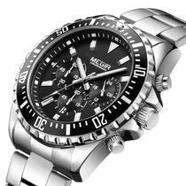 53fa46ad628 Relógio Masculino - Relógios e Relojoaria