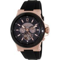 Relógio Masculino  Michael Kors Atumomático MK9019/8PN -