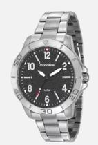 Relógio Masculino Mondaine 99250 - Seculus