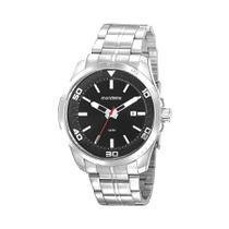 Relógio Masculino Mondaine Clássico e Com Calendário -