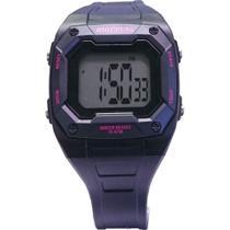 18caae58740 Relógio Masculino Mormaii MO9451AA 8T Preto
