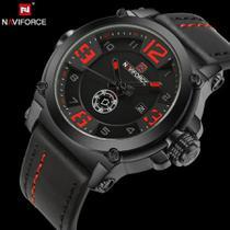 Relógio Masculino Naviforce Modelo 9099 -