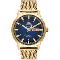Relógio Masculino Orient Automatic 469GP085 D1KX -