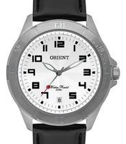 Relógio Masculino Orient MBSC1032 S2PX -