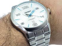 Relógio Masculino Orient Mbss1318 S2sx -