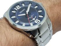 Relógio Masculino Orient Mbss1334 D2sx -