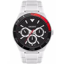 Relógio Masculino Orient MBSSM082 P1SX -