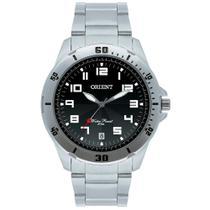 Relógio Masculino Orient Ref MBSS1155A G2SX -
