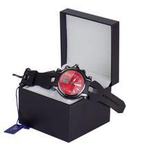 Relógio Masculino Orizom Analógico Quartz -