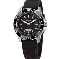 Relógio Masculino Seculus 20791G0SVNU1 -
